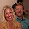 Holly & Steve Tullar