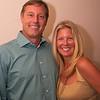 Steve & Holly Tullar