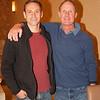 Phil Geha and Packy Jones.