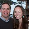 Jeff & Elizabeth Micsky.