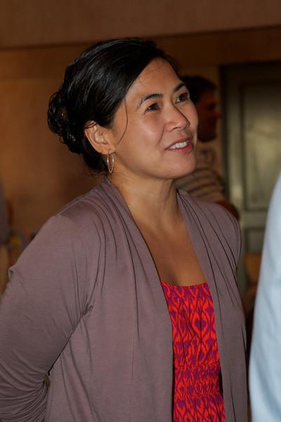 Regina Conely (Westlake)