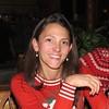 Kristen Tullar