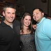Janson, Erin and Adam