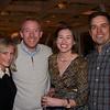 Laci Wright, Evan & Keeley Boyd and Dan Wright