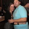 Erin and Adam Hussaini