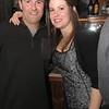 Janson Simpson and Erin