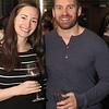 Elizabeth & Jeff Micsky