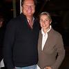 Lance & Susanna Roth