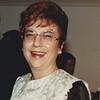 Thelma, 1988