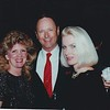 1989, Wade with Shirley Betts and Theresa Rugile