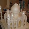 Julana's Taj Mahal