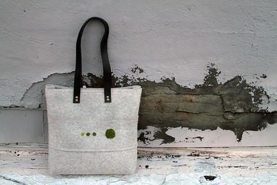 Julia Hilbrandt Bags