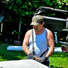 "Jim Kungle from <a href=""http://www.uniontownseptictank.com"">http://www.uniontownseptictank.com</a>"