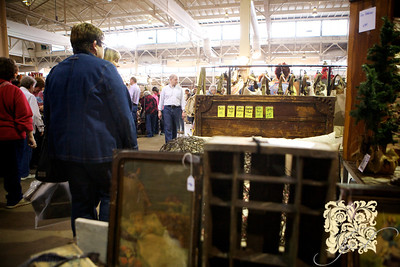 Junk Jubilee - holiday edition - at the Iowa State Fairgrounds on November 16th & 17th.  Lindsay J. C. Lack http://lindsayjphoto.com 303.882.9495 - 816.379.6360