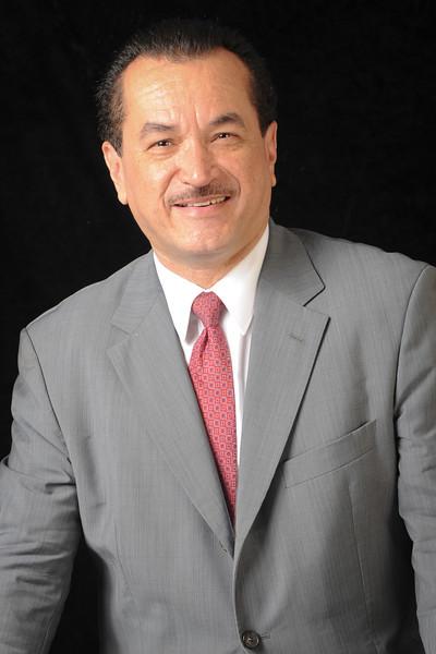 Jose Orengo KINGofQUEENS