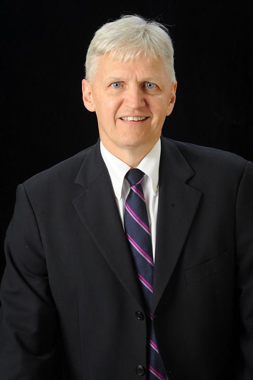 Mark Johnson KINGofQUEENS