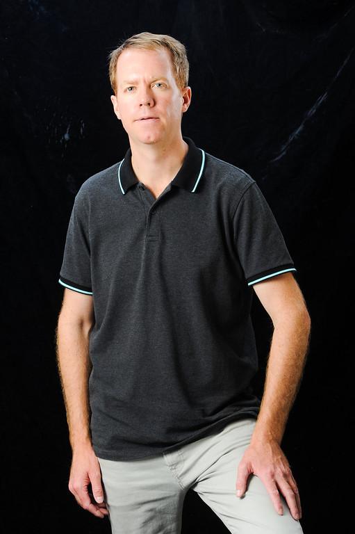 Seth Taylor KINGofQUEENS