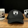 KTP Gear