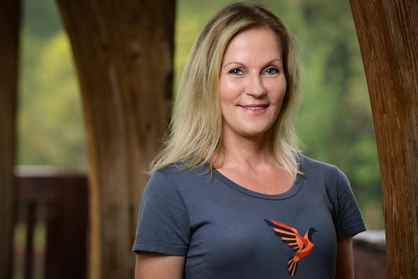 Kate Lyon