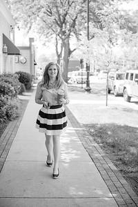 Kate_ lifestye  (37)
