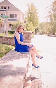 Kate_ lifestye  (32)