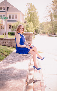 Kate_ lifestye  (33)
