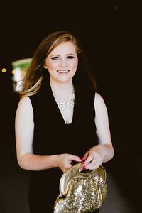 Kate_ lifestye  (19)