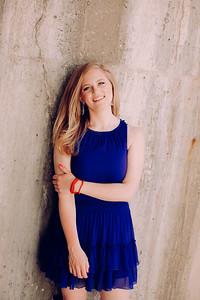 Kate_ lifestye  (24)