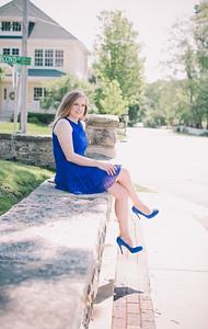 Kate_ lifestye  (30)