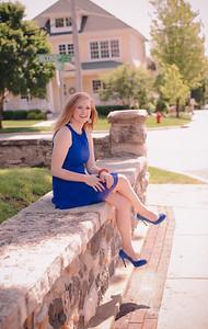 Kate_ lifestye  (36)