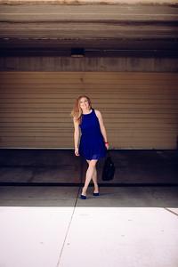 Kate_ lifestye  (25)