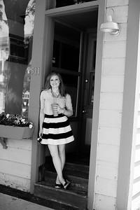 Kate_ lifestye  (39)