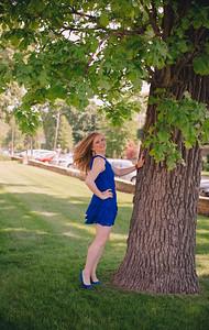 Kate_ lifestye  (28)