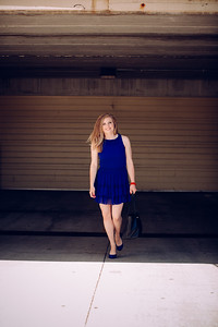 Kate_ lifestye  (26)
