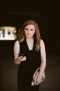 Kate_ lifestye  (12)