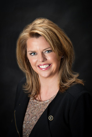 Kathleen Jardine