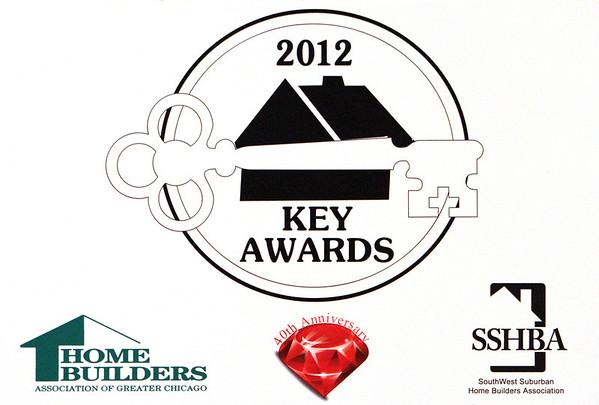 Key Awards
