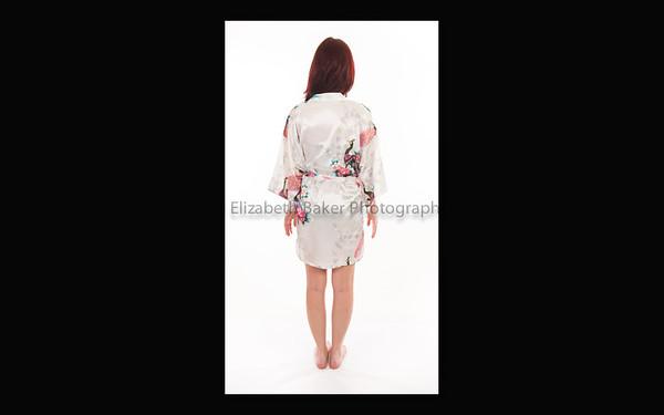kimonokimonos.com