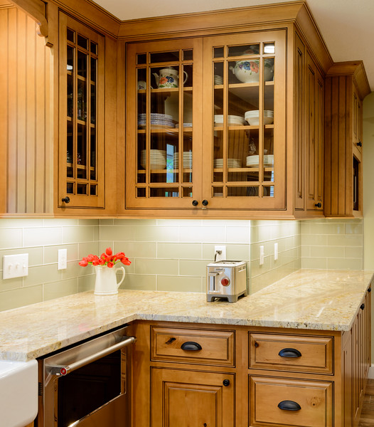 Kitchen-0226