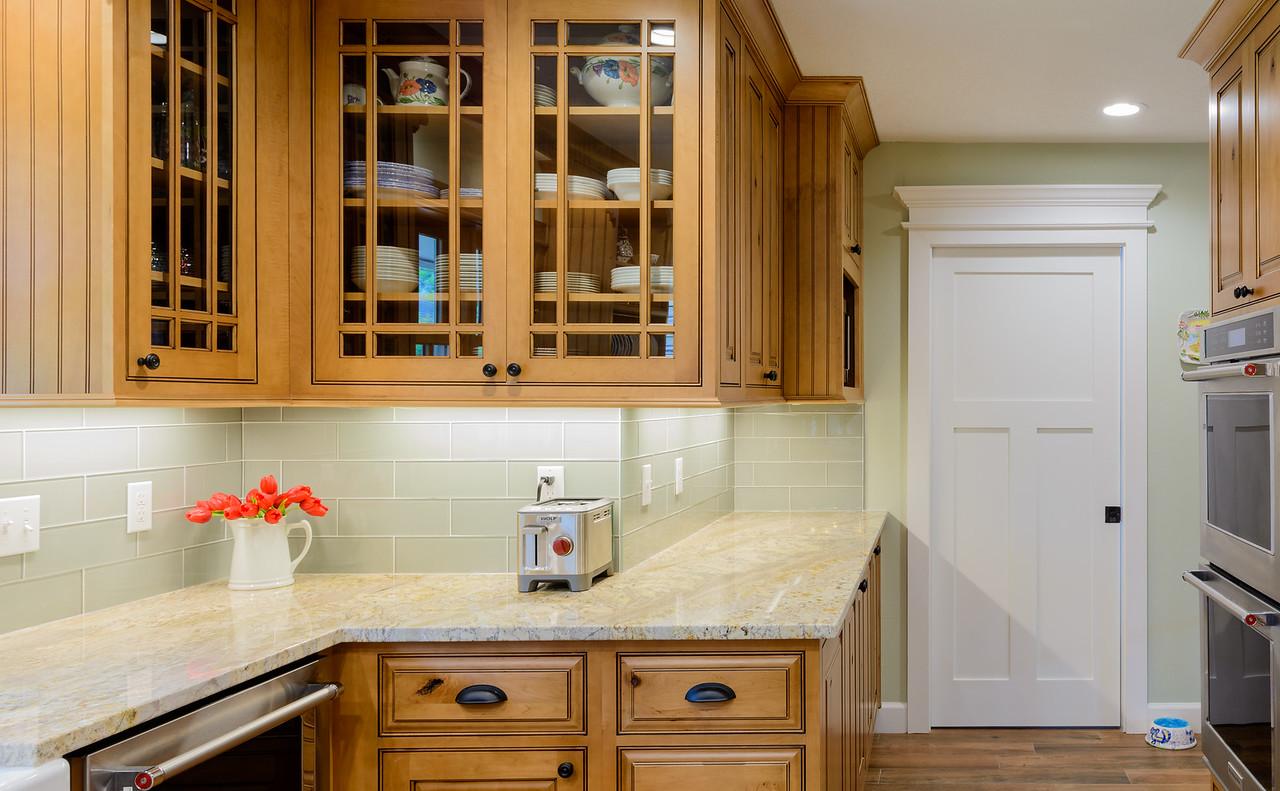 Kitchen-0225