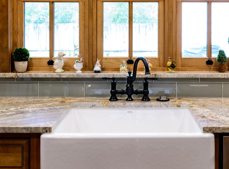 Kitchen-0233