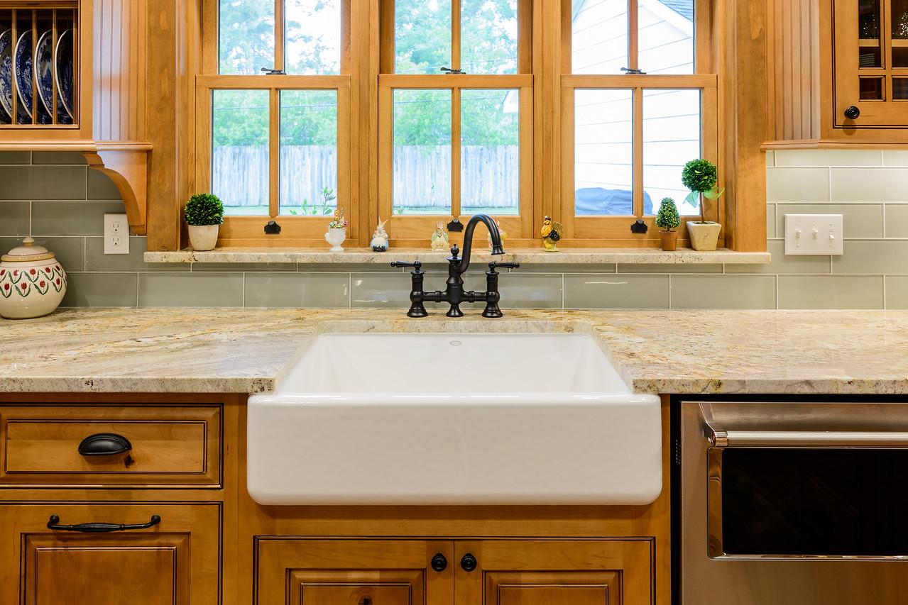 Kitchen-0249