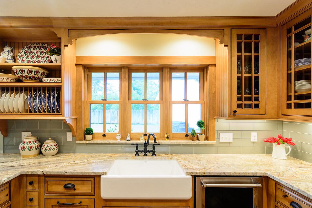 Kitchen-0272