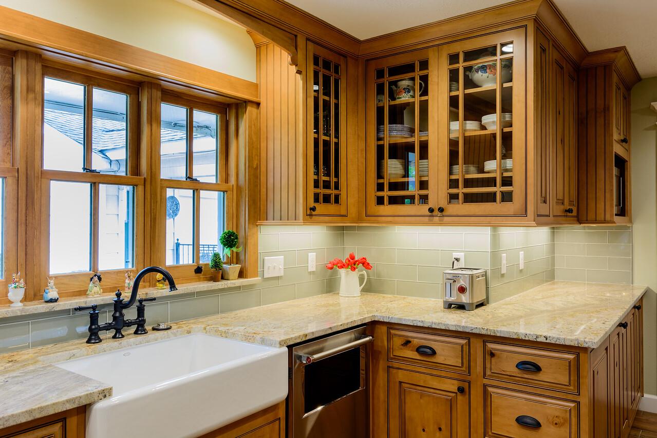 Kitchen-0229