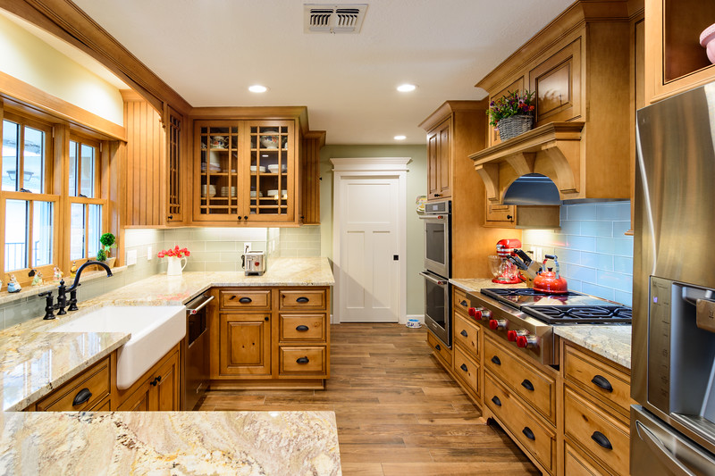 Kitchen-0266