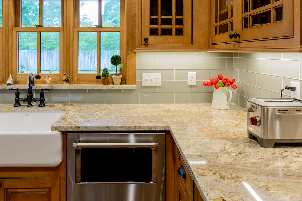 Kitchen-0253