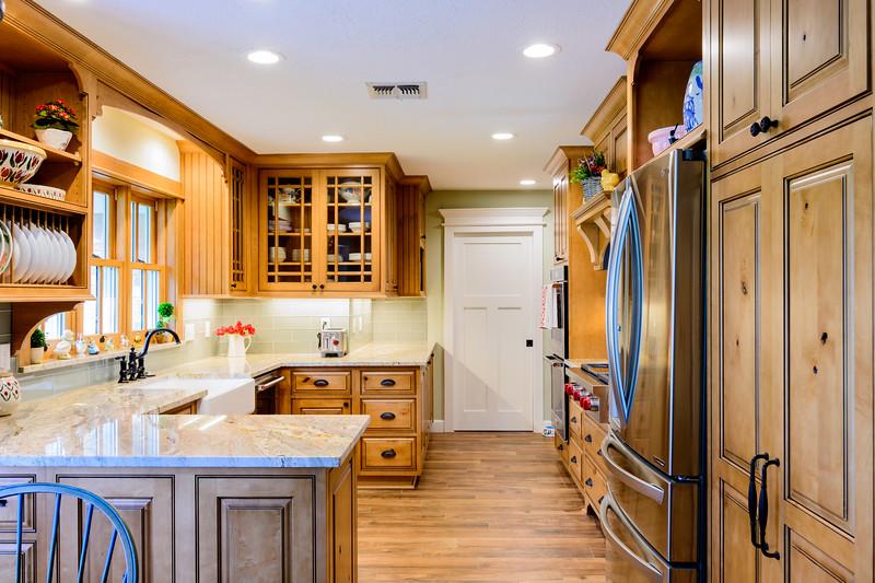 Kitchen-0209