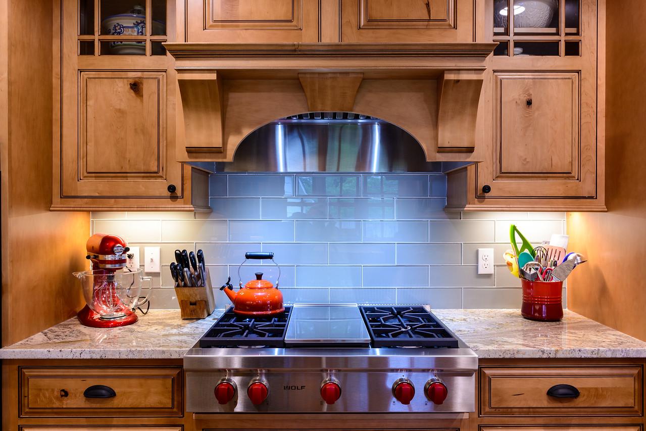 Kitchen-0245