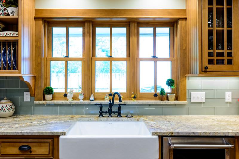 Kitchen-0234