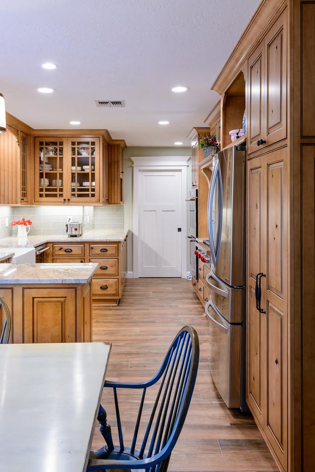 Kitchen-0260